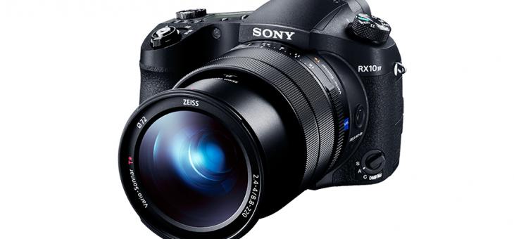 Canonのカメラとレンズ全部売ってこのカメラ買おっと
