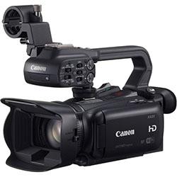 canon_8453b002_xa20_hd_professional_camcorder_963139