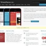 WEB SITE 制作の考え方、進め方