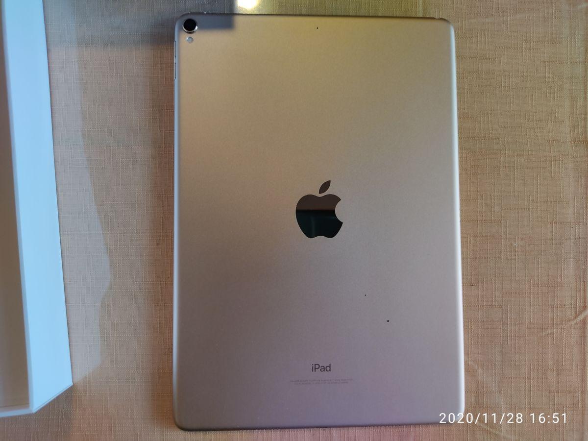 iPad、さようなら。脱Apple化すすむ